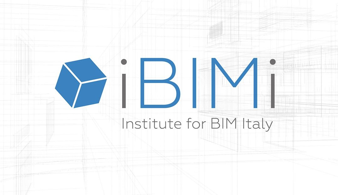 BIM: Global Power Service media partner IBIMI