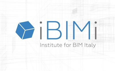 BIM: Global Power Service media partner IBIMI