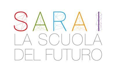 S.A.R.A.I. LA SCUOLA DEL FUTURO