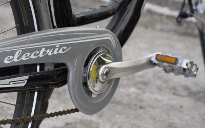Emobility – dalle bici alle moto il trend è in crescita