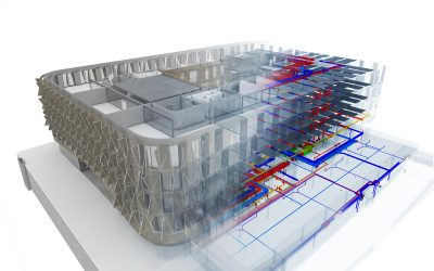 """Open BIM-Open Mind"" – 2a Conferenza Nazionale IBIMI – Building Smart Italy"