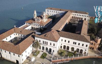 Venice Light(Y)ear – 4 giorni alla chiusura della campagna di crowdfunding – 25 Marzo Investor Day